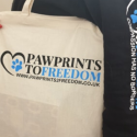 PPTF Tote