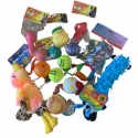 Puppy Toy Pack