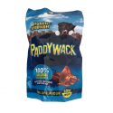 Paddywack Treats