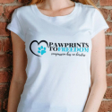 PPTF Ladies Fit T-Shirt